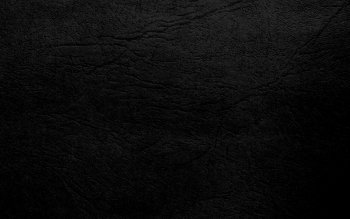 29 Leather HD Wallpapers | Background Images - Wallpaper Abyss