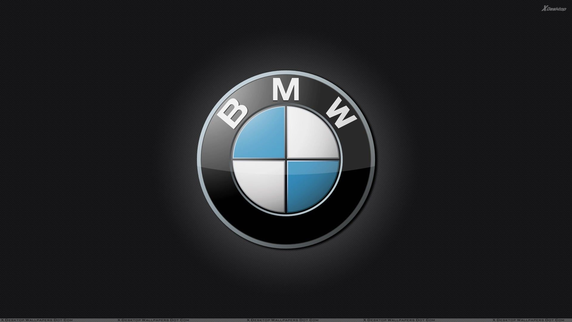 Bmw Wallpaper Hd 2560x1440 Bmw Full Hd 壁纸 And 背景 1920x1080 Id 475302