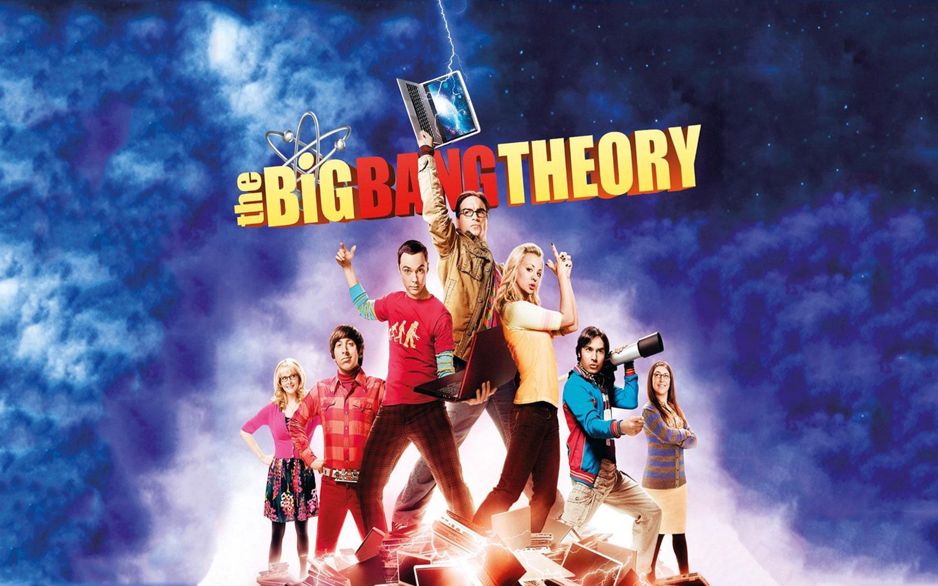 Pendy Iphone X Wallpaper The Big Bang Theory Full Hd Sfondo And Sfondi 1920x1200