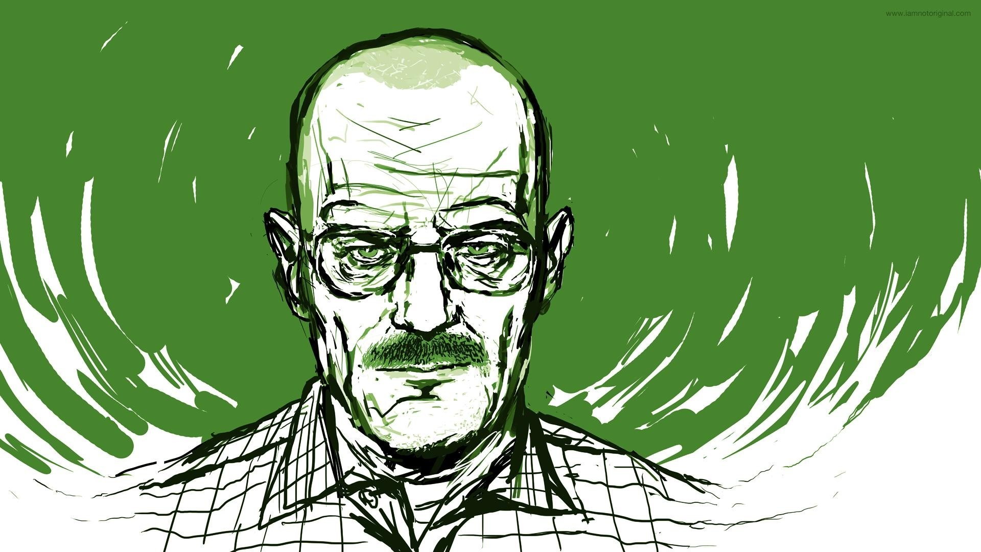 Breaking Bad Set Year Breaking Bad Hd Wallpaper Background Image 1920x1080