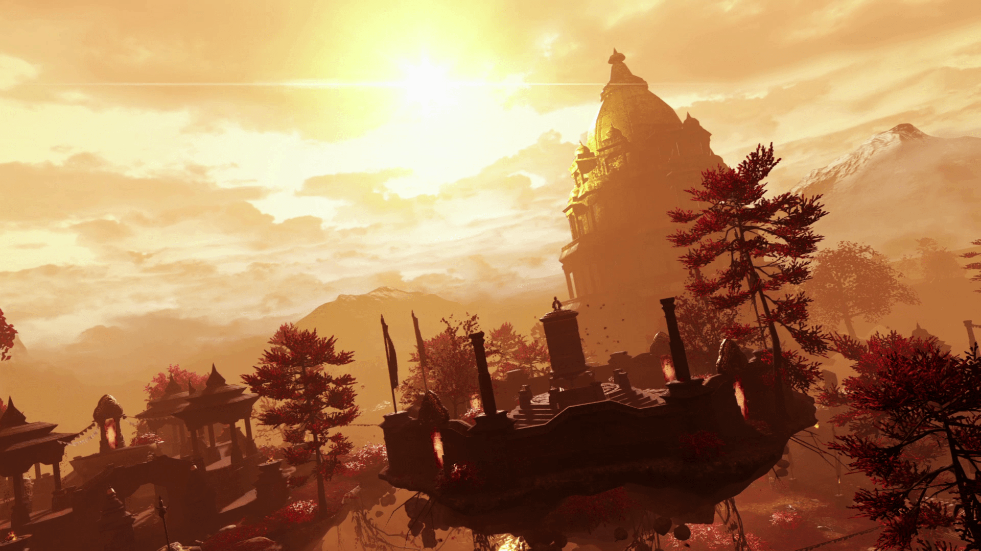 Iphone 5 Minecraft Wallpaper Far Cry 4 Full Hd Wallpaper And Background Image