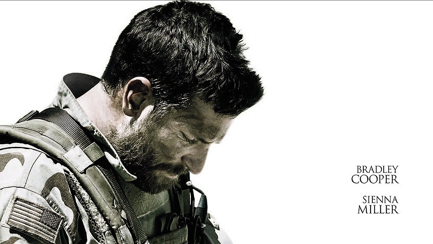 American Sniper Libro En Español 20 American Sniper Hd Wallpapers Backgrounds Wallpaper