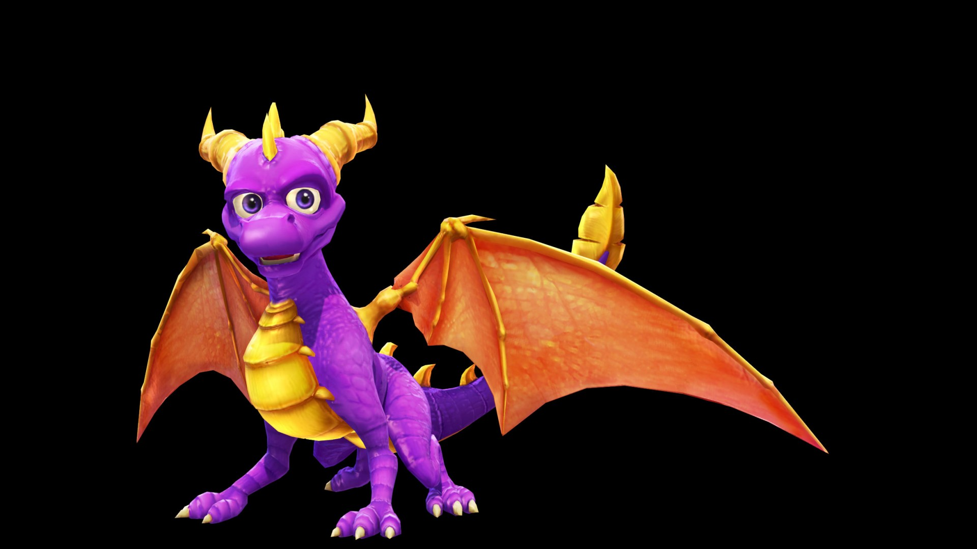 Spyro Iphone Wallpaper Spyro The Dragon Full Hd Wallpaper And Background Image