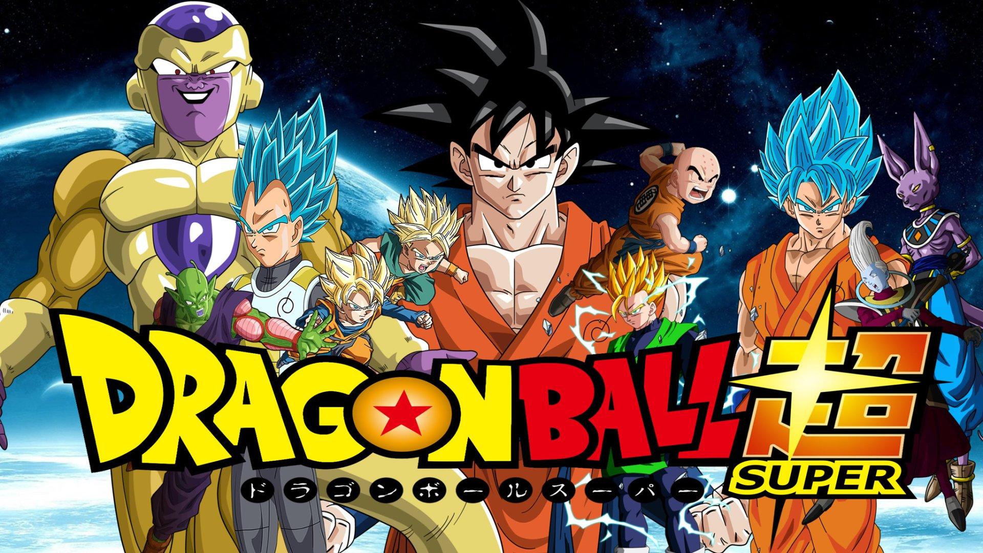 Piccolo Wallpaper Iphone Dragon Ball Super Full Hd Fond D 233 Cran And Arri 232 Re Plan