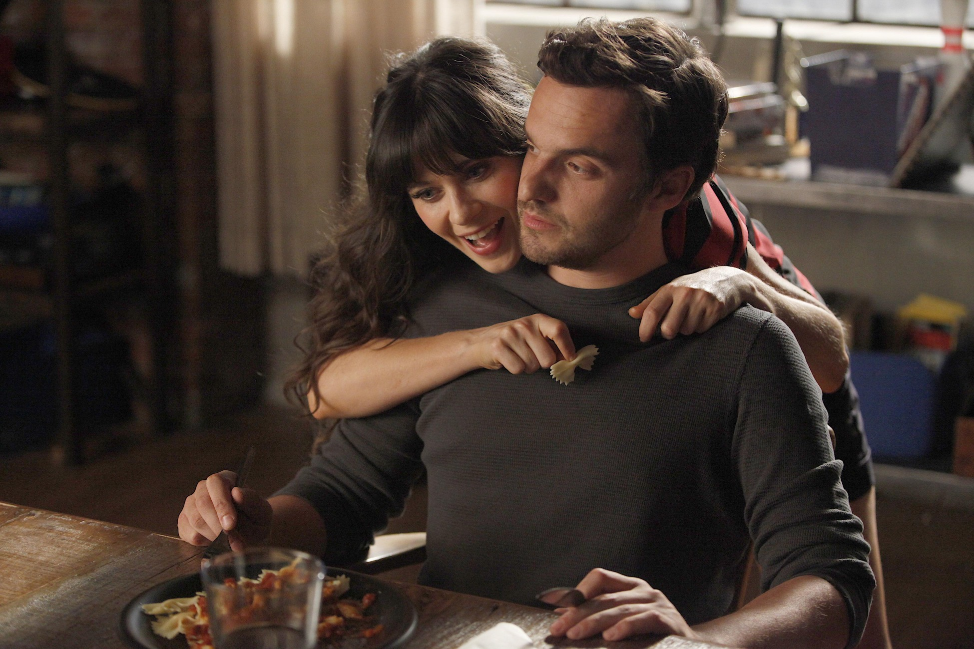 Cute Love Couples Wallpapers For Mobile New Girl Full Hd Wallpaper And Background Image