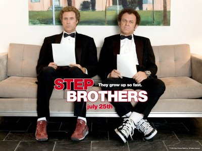 Step Brothers Wallpaper and Background Image | 1600x1200 | ID:648212 - Wallpaper Abyss