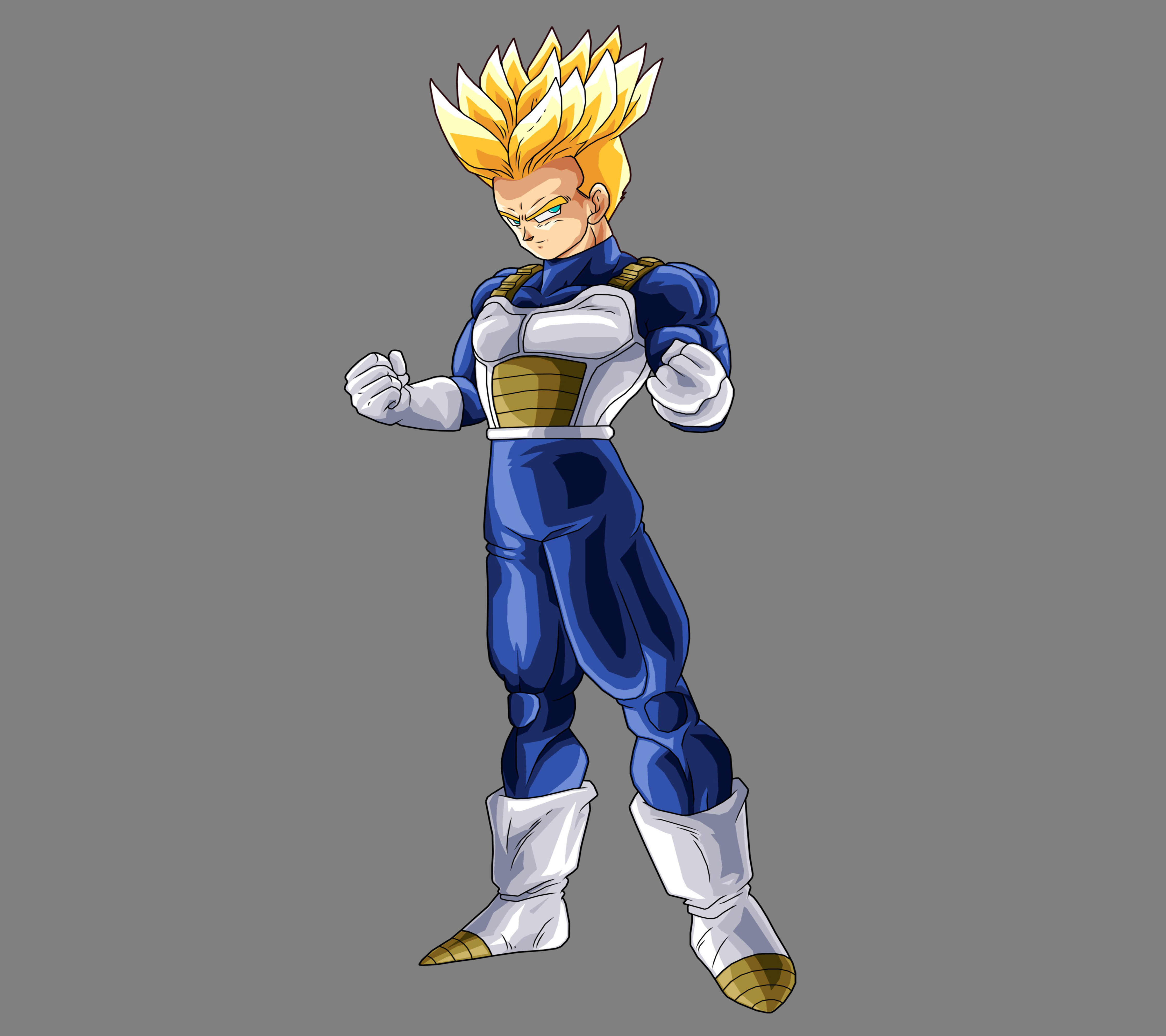 Goku Hd Wallpapers 1080p Trunk Ssj 4k Ultra Hd Fond D 233 Cran And Arri 232 Re Plan