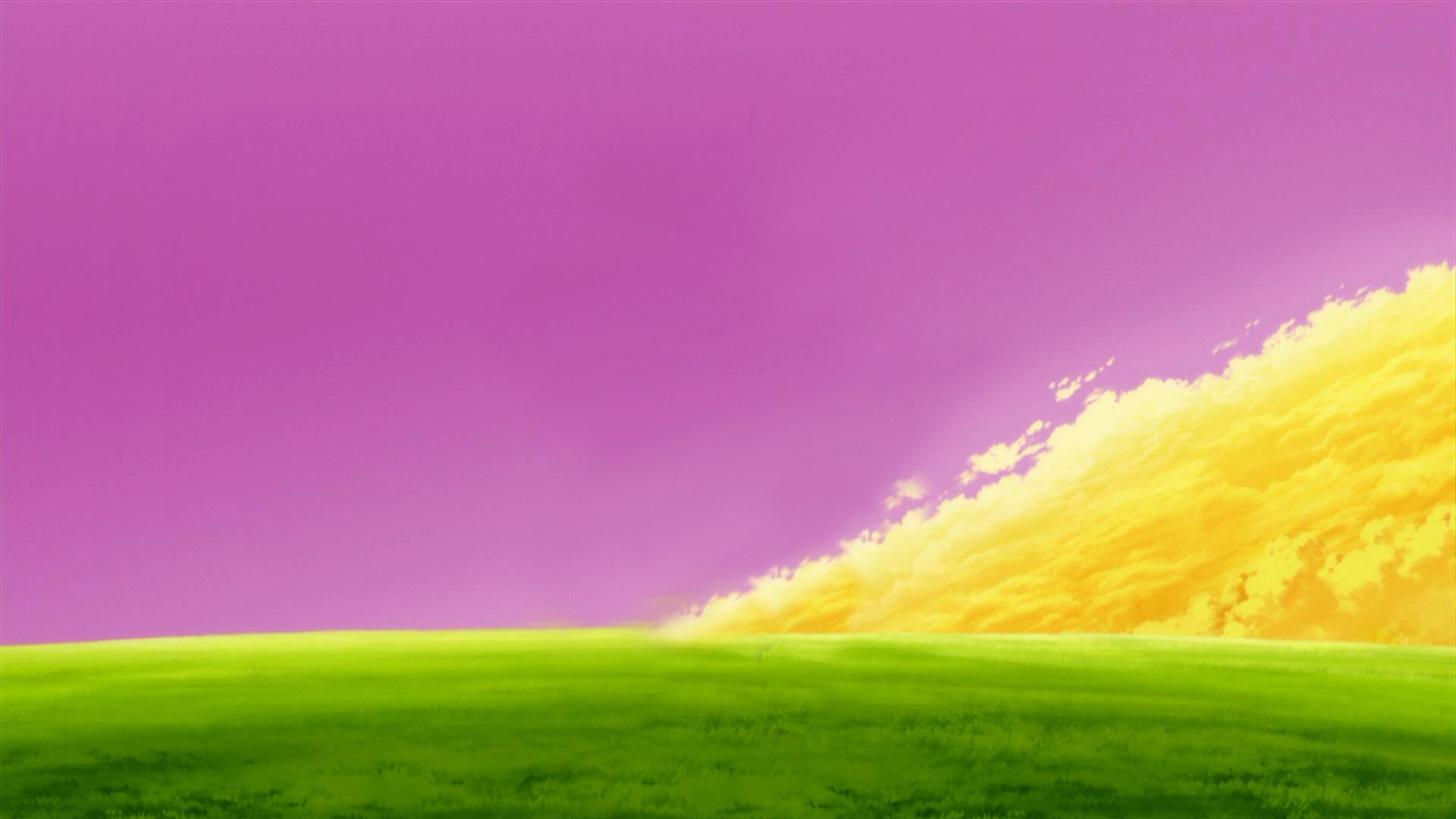 Dragon Ball Z Iphone Wallpaper Kaiosama S World Full Hd Wallpaper And Background