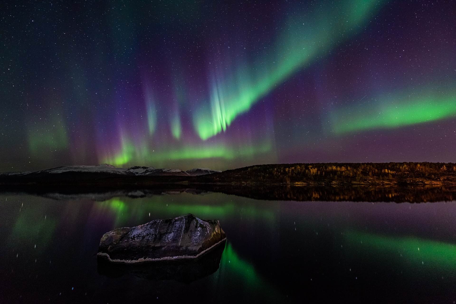 Polo Wallpaper For Iphone Aurora Borealis Full Hd Wallpaper And Background