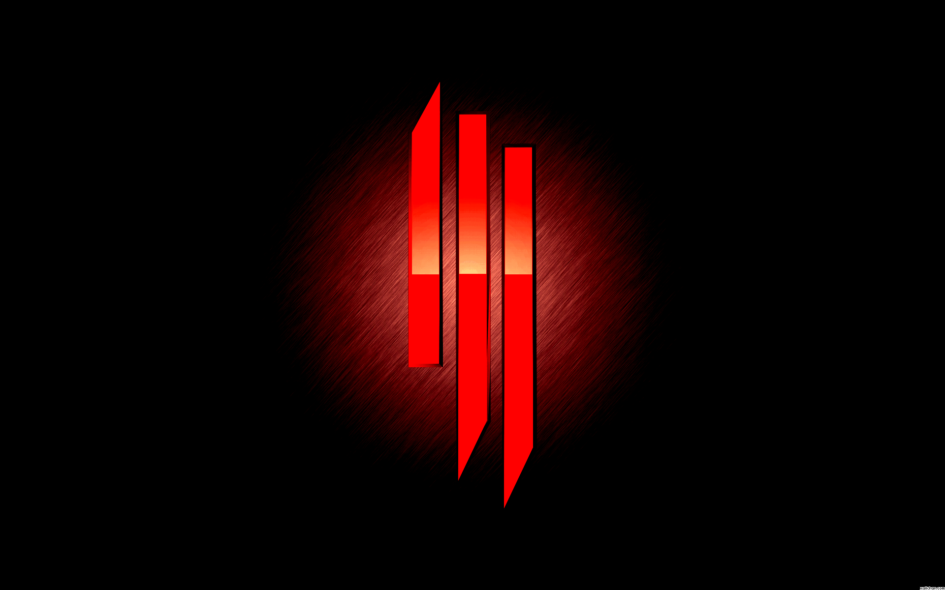 Steelers 3d Wallpaper Skrillex Full Hd 壁纸 And 背景 1920x1200 Id 689031