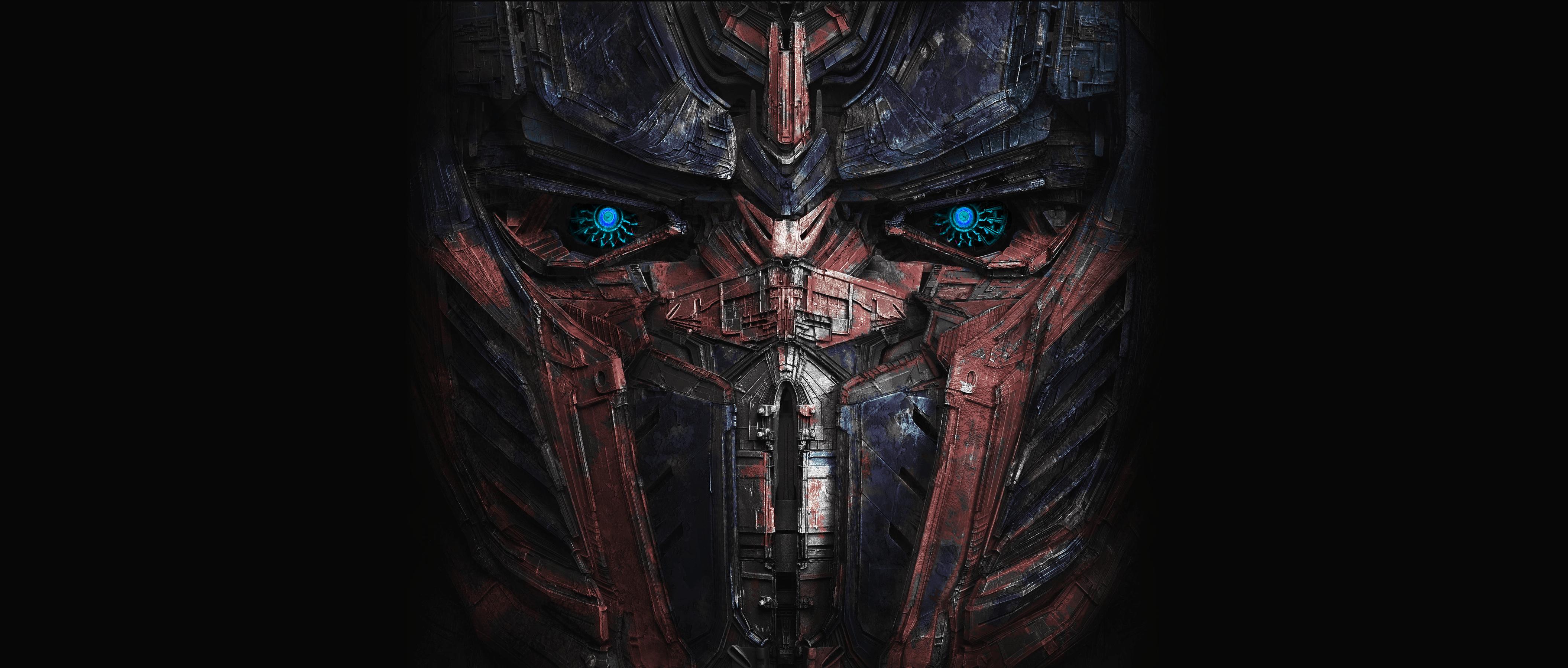 Transformers 5 Hd Wallpapers 1080p Download Optimus Prime Face Wallpapers 46 Wallpapers Hd Wallpapers