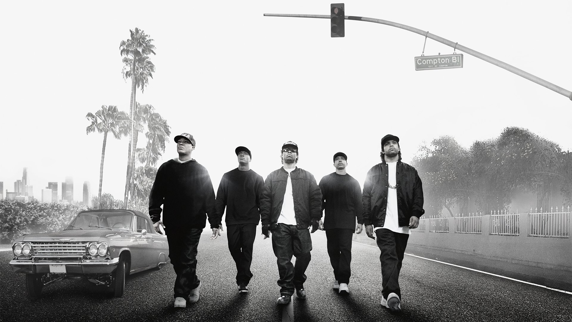 Nwa Iphone Wallpaper Straight Outta Compton Full Hd Wallpaper And Background