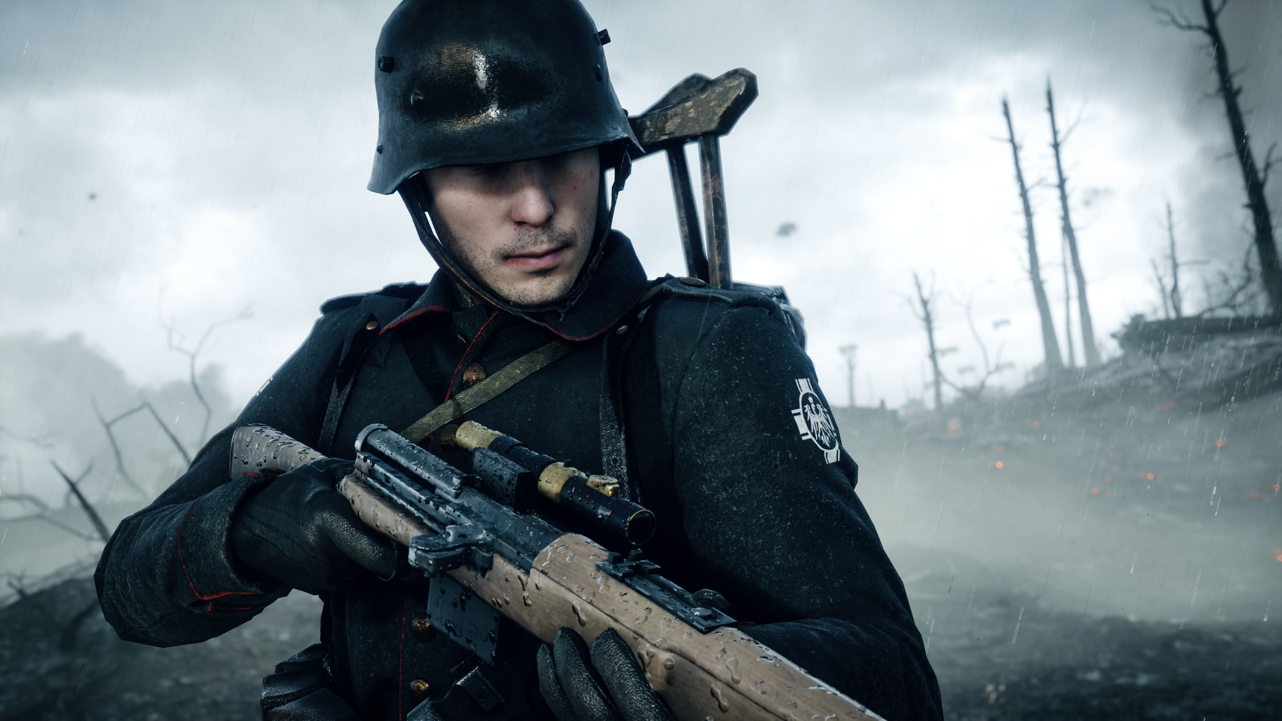 Fall Wallpaper 1440p Battlefield 1 Full Hd Wallpaper And Background Image