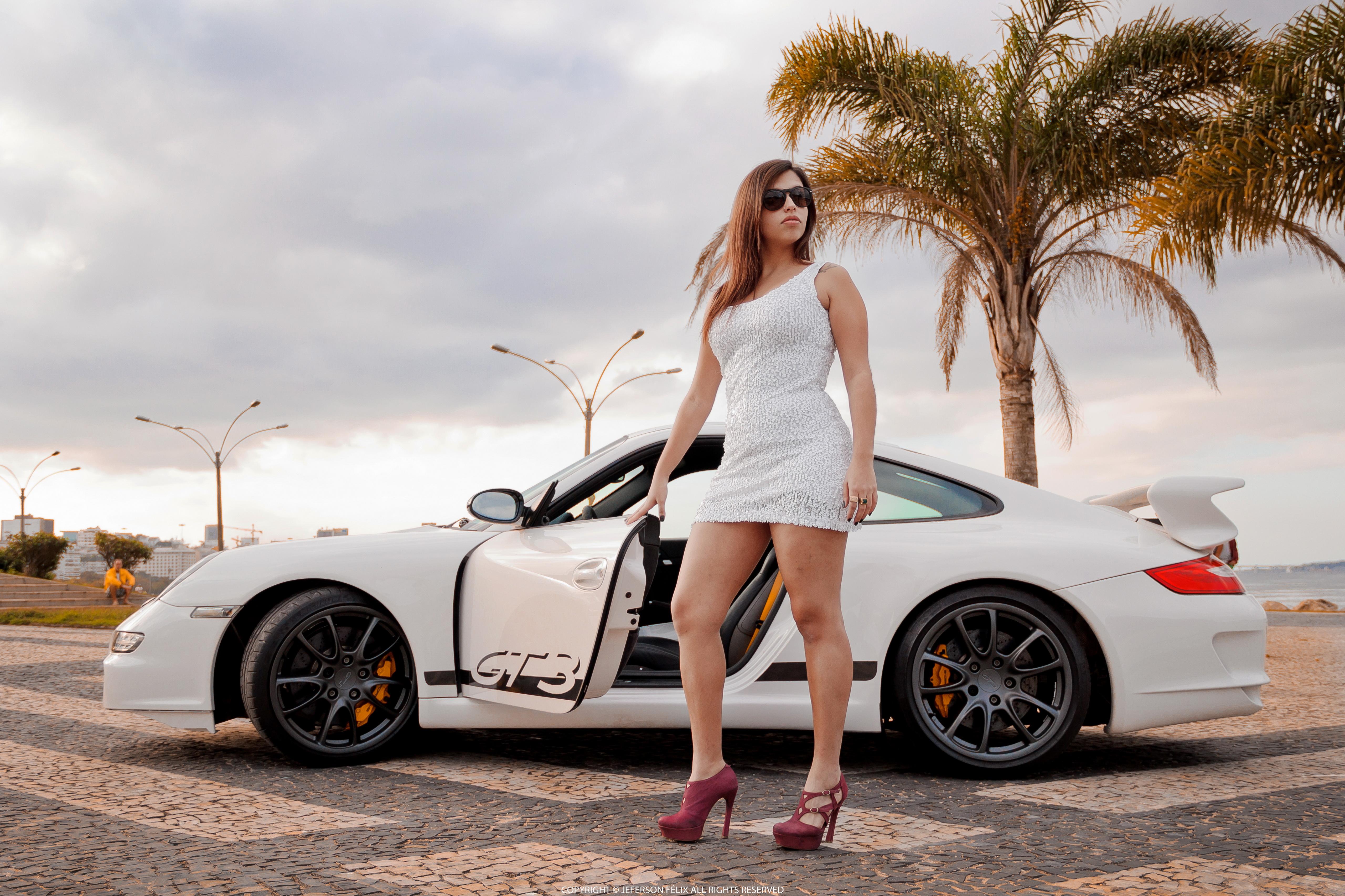 3840x1080 Wallpaper Cars Reddut Dziewczyny I Samochody 5k Retina Ultra Tapeta Hd Tło