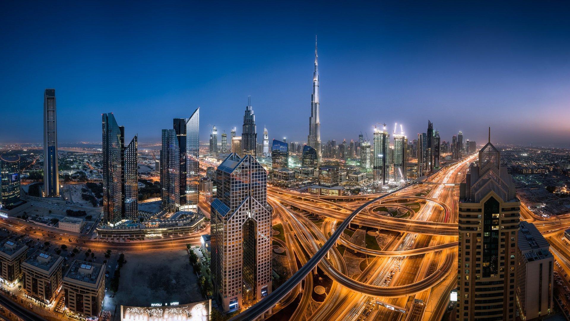 Emirates Wallpaper Hd Dubai Hd Wallpaper Background Image 2048x1155 Id