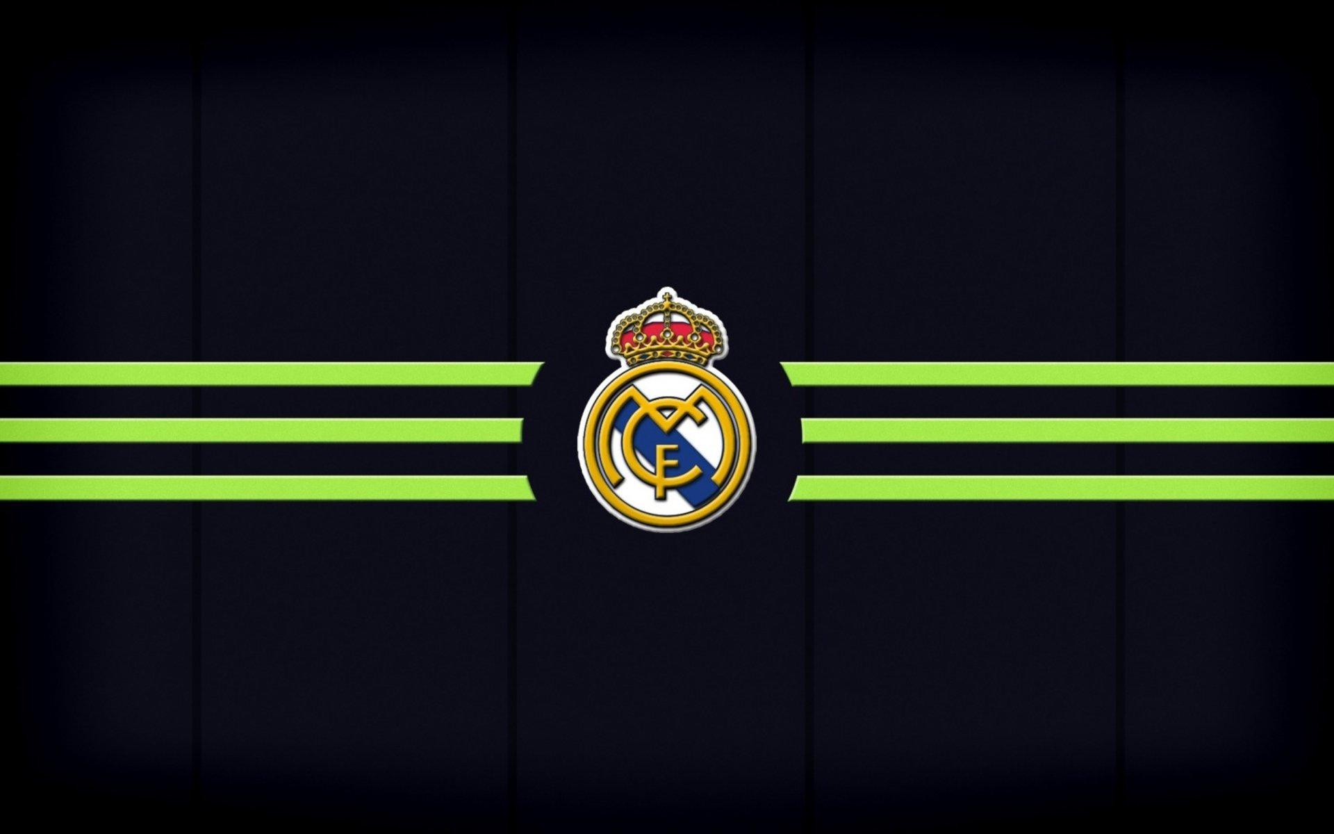 Real Madrid Iphone X Wallpaper Real Madrid C F Fondo De Pantalla Hd Fondo De