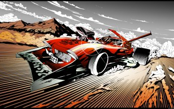Car Chase Wallpaper Hd 46 Redline Hd Wallpapers Background Images Wallpaper Abyss