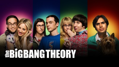 The Big Bang Theory HD Wallpaper | Background Image | 1920x1080 | ID:783318 - Wallpaper Abyss