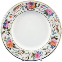 Dinner Plate from 32.80 | 4 in stock to buy now | Minton ...
