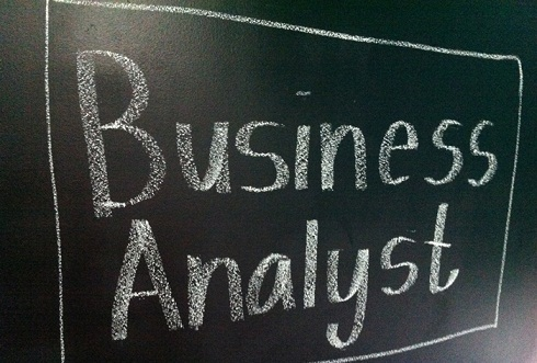 A Lucrative Career - Business Analyst Hotcourses India - business analysis