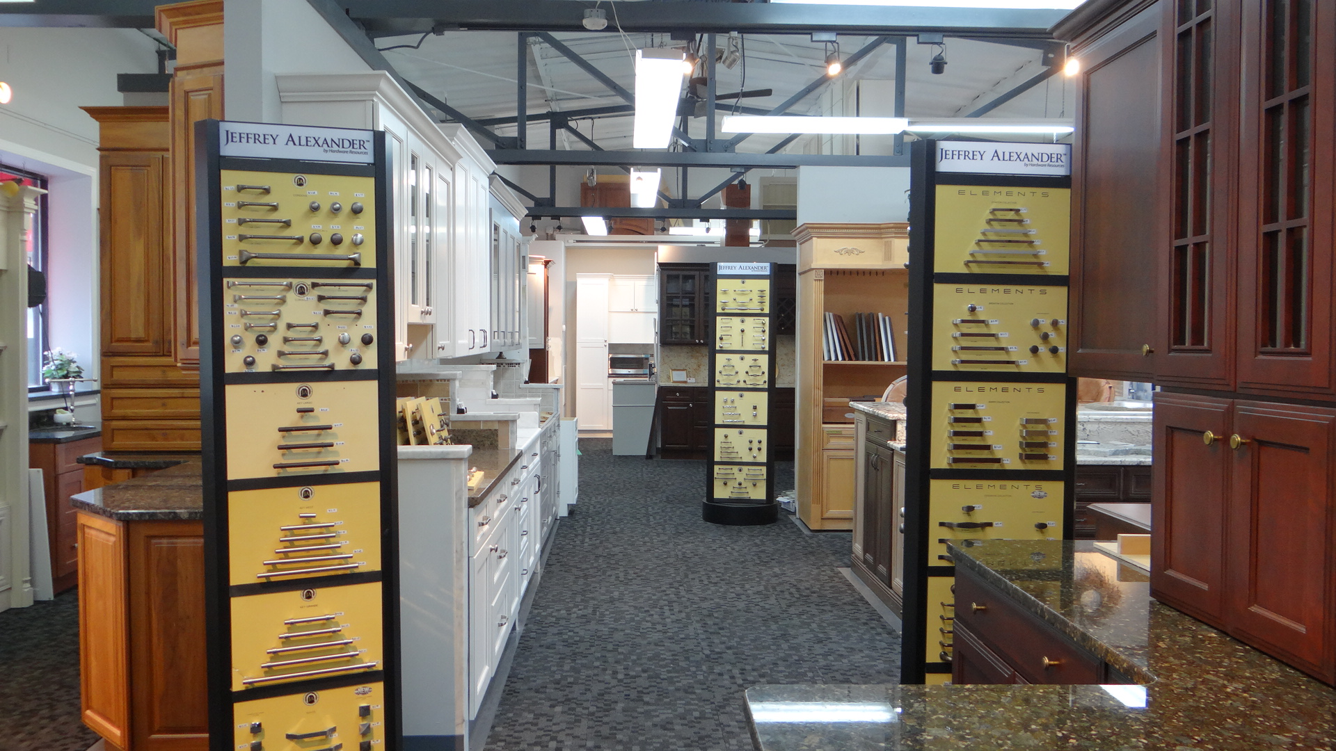 Kitchen Cabinets Warehouse Fairfield Nj Kitchen Design Danbury Kitchen Warehouse