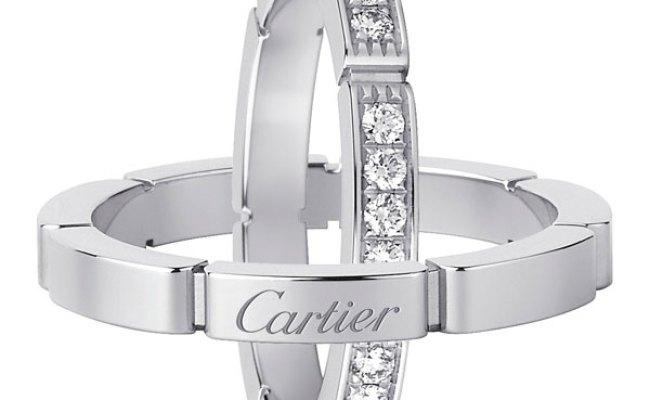 Top Jewellery Shops To Buy Wedding Rings In Dubai Arabia Weddings