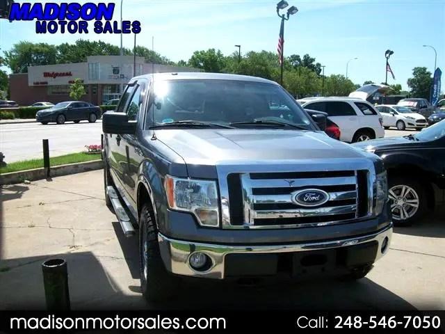 Used Cars for Sale Madison Heights MI 48071 Madison Motor Sales