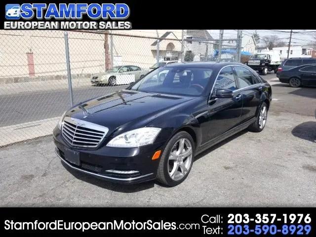 Used Cars for Sale Stamford CT 06902 Stamford European Motor Sales LLC