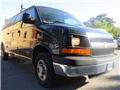 The Van Man: Used Cargo Vans and Cars for Sale,Work Vans Spencerport, Rochester, Buffalo ...