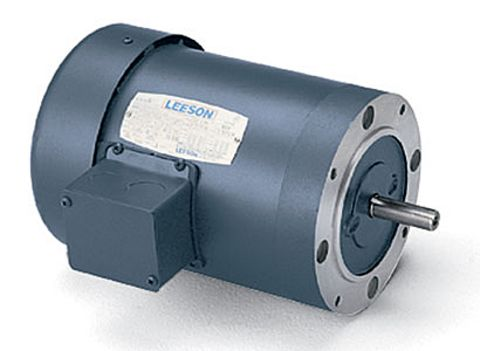 tefc electric motor wiring diagram leeson electric wiring diagram