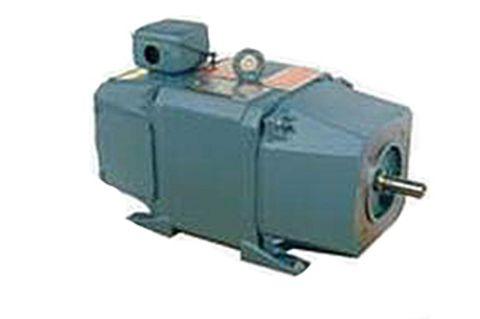 Reliance Dc Motor Wiring Diagram Wiring Schematic Diagram