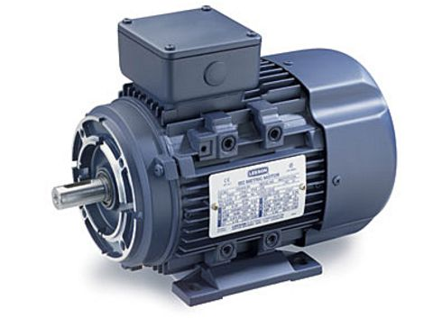 2 hp leeson motor wiring diagram leeson wiring diagram wiring
