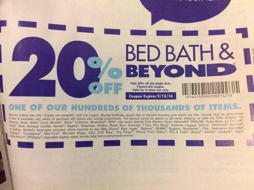 UPDATE!! Buy buy baby coupon? - Page 2 - BabyCenter - buy buy baby job application