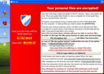 FILES.txt ransom virus