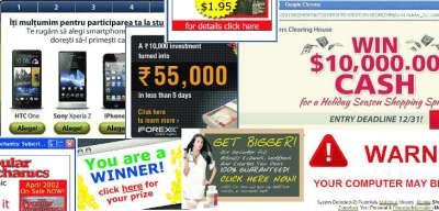 InvestingCore Ads