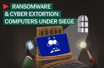 RSA_(cryptosystem) deletion