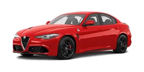 Alfa Romeo DNA System Explained Alfa Romeo Louisville
