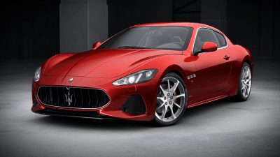 How Much Does a Maserati Cost? | Maserati Louisville