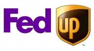 FedUp Logo
