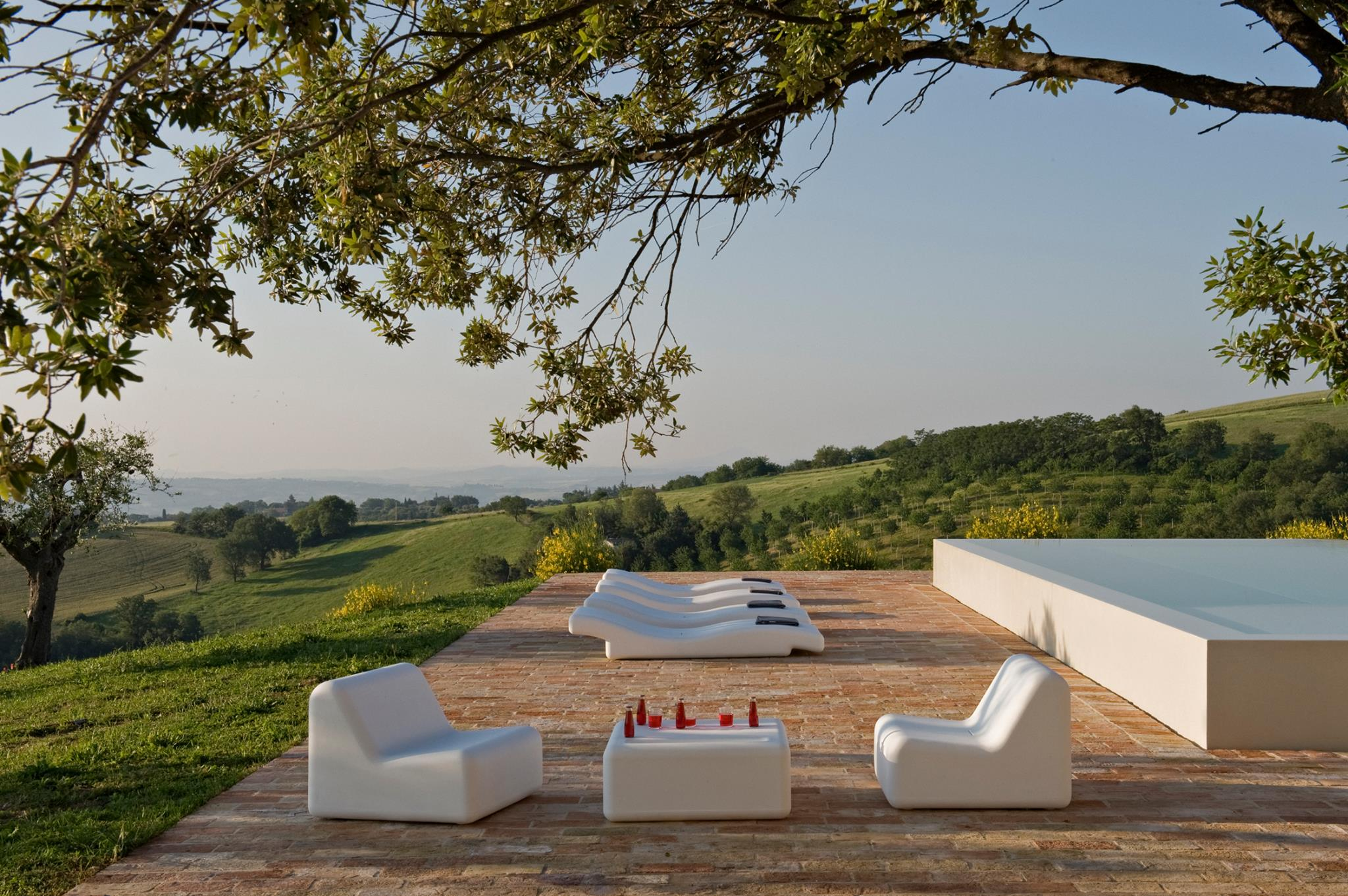 Casa Chaise Jardin Casa Olivi Nice2stay Luxury Design Villa