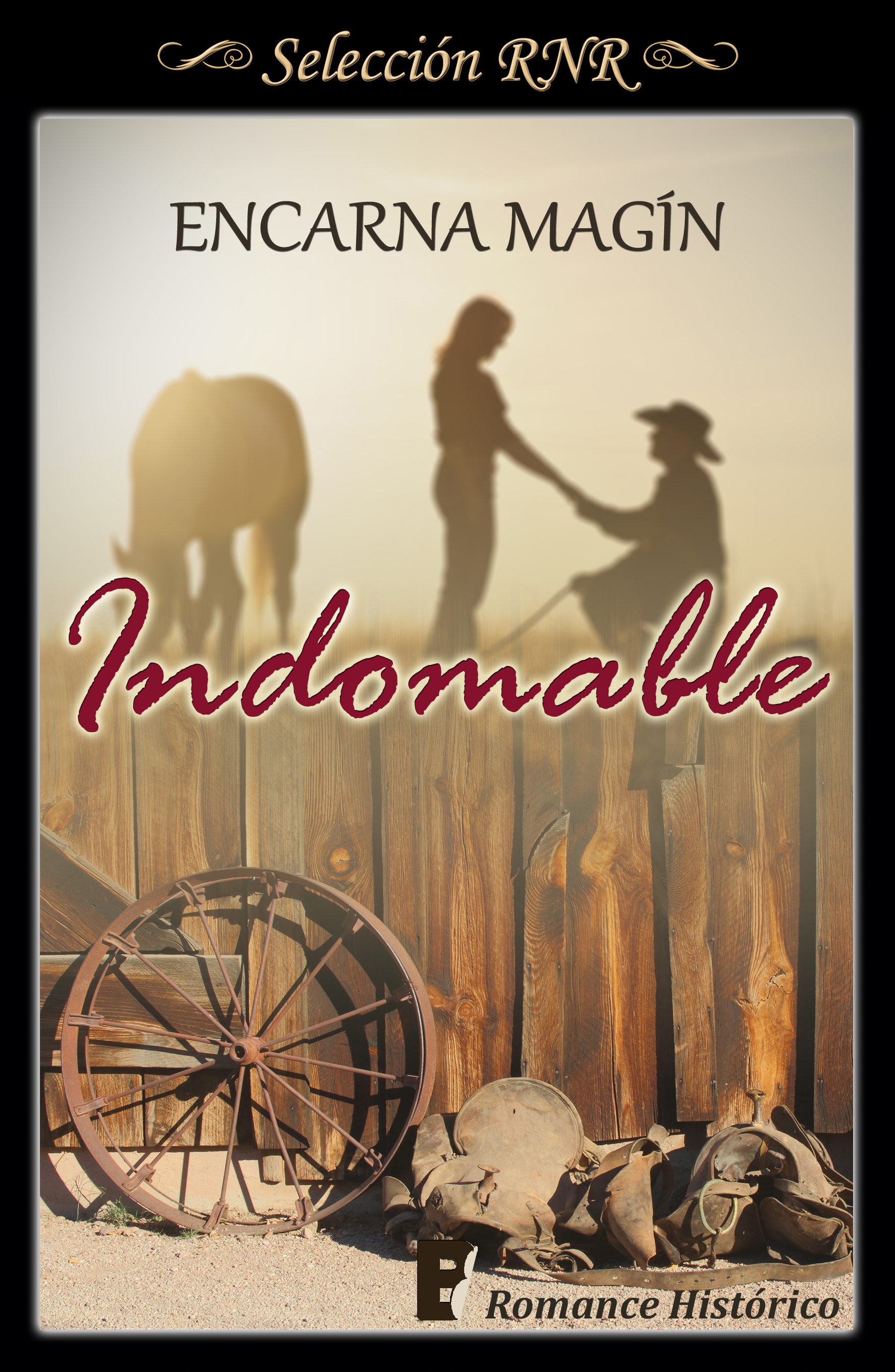 Indomable Libro Indomable La Historia De Trevor Ebook Encarna Magin Descargar Libro Pdf O Epub 9788490699126