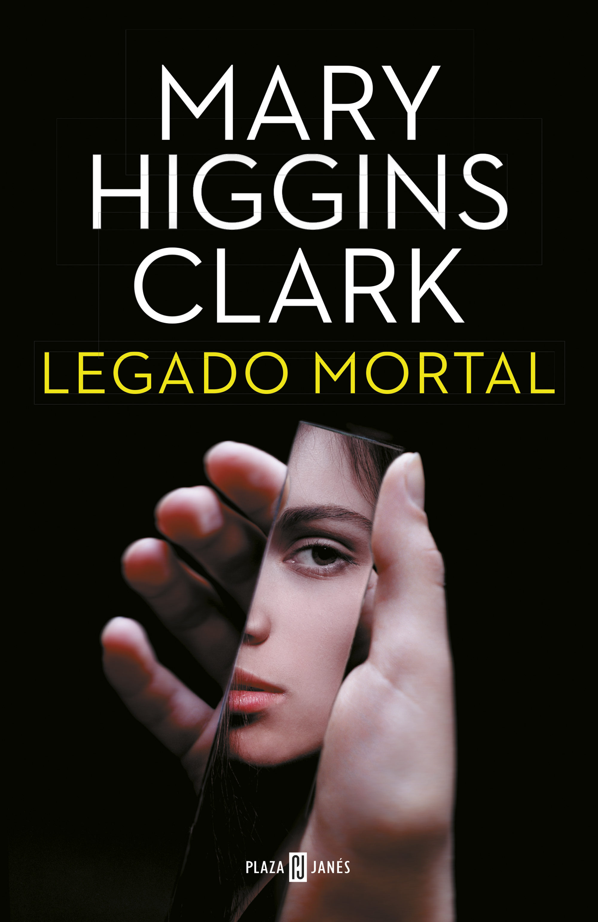 Viento Mortal Libro Legado Mortal Ebook Mary Higgins Clark Descargar Libro Pdf O Epub 9788401018220