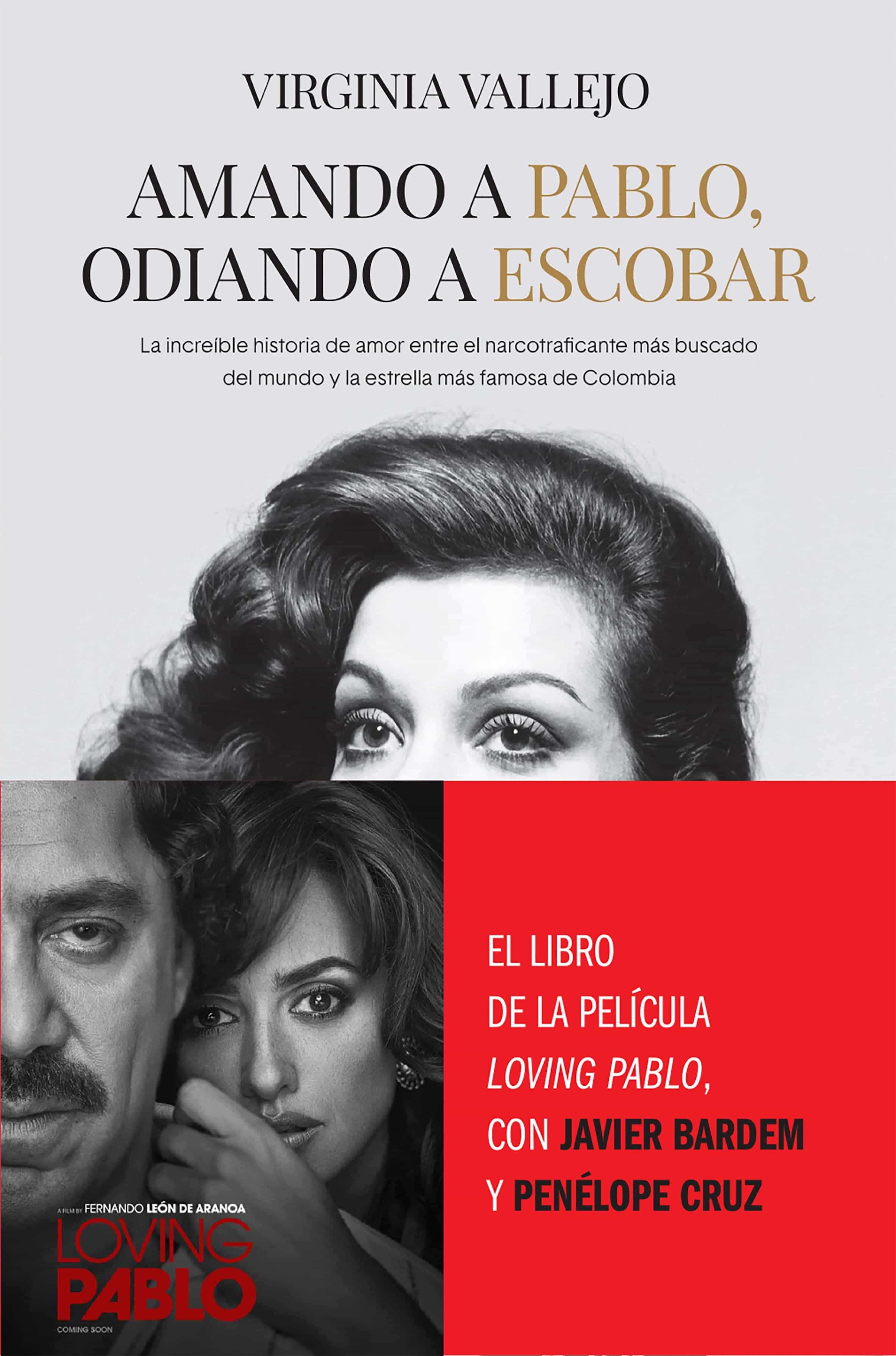 Libro Sobre Pablo Escobar Amando A Pablo Odiando A Escobar Descargar Ebook Download