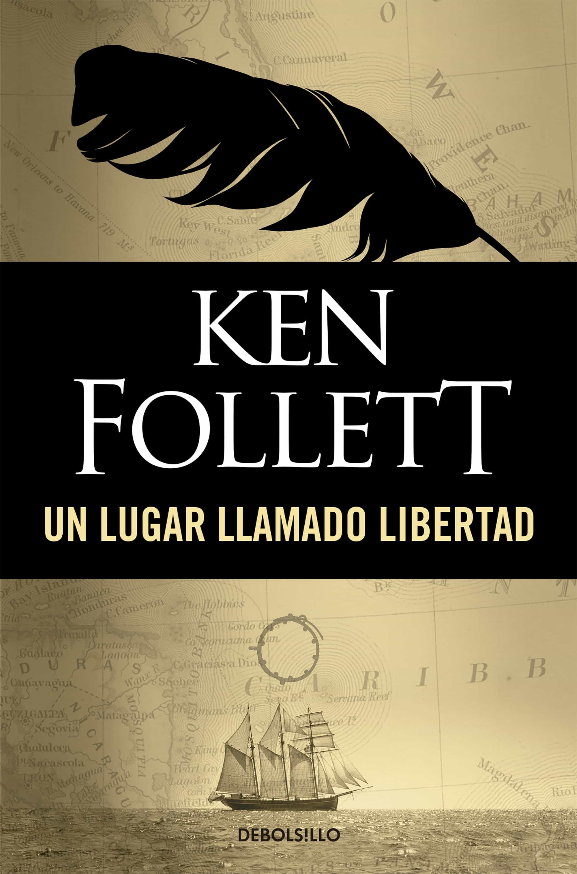 Descargar Libros Ken Follet Libros Ken Follet World Without End Ken Follett Comprar Libro