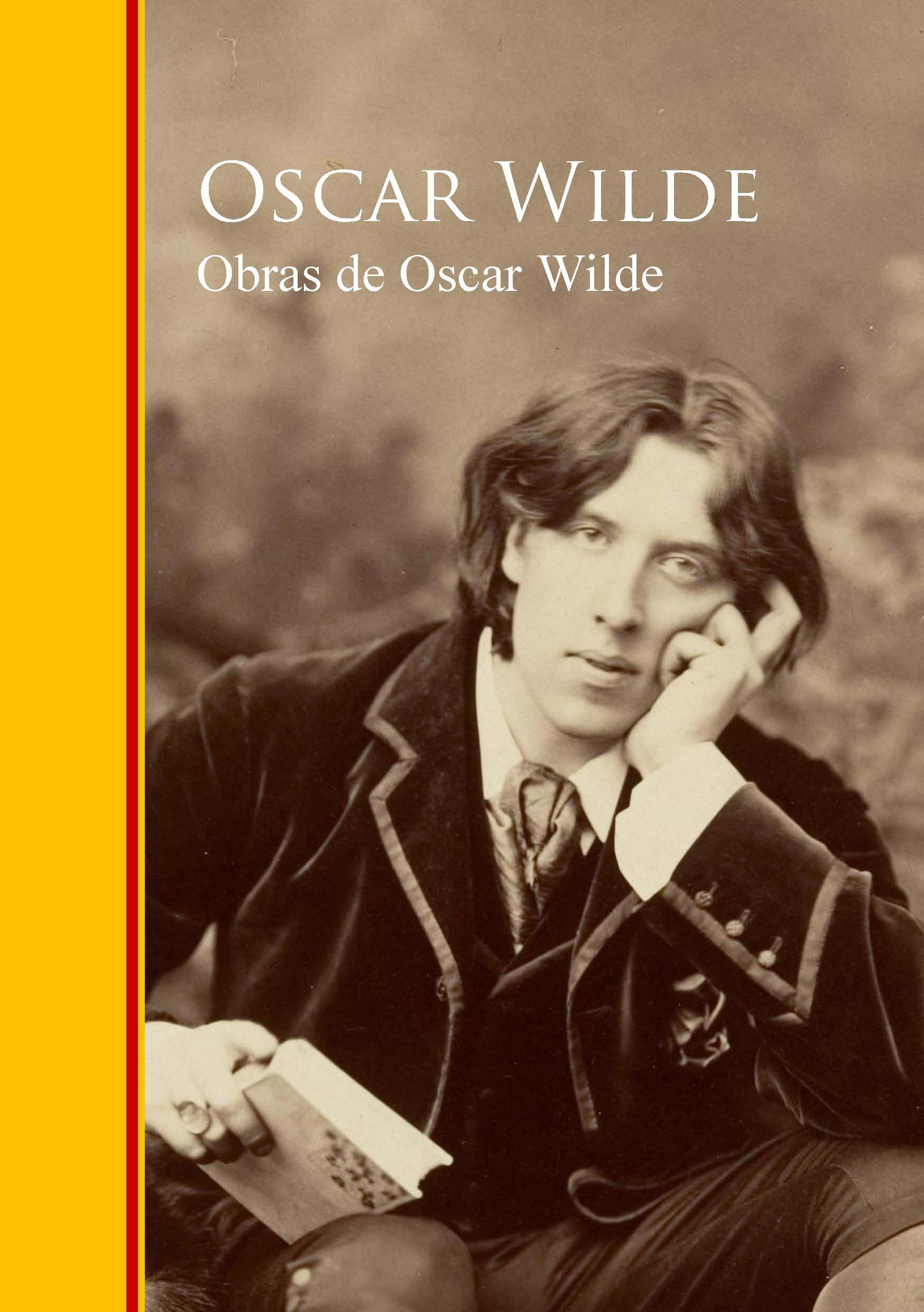 Coleccion Libros Epub Obras Coleccion De Oscar Wilde Ebook Oscar Wilde