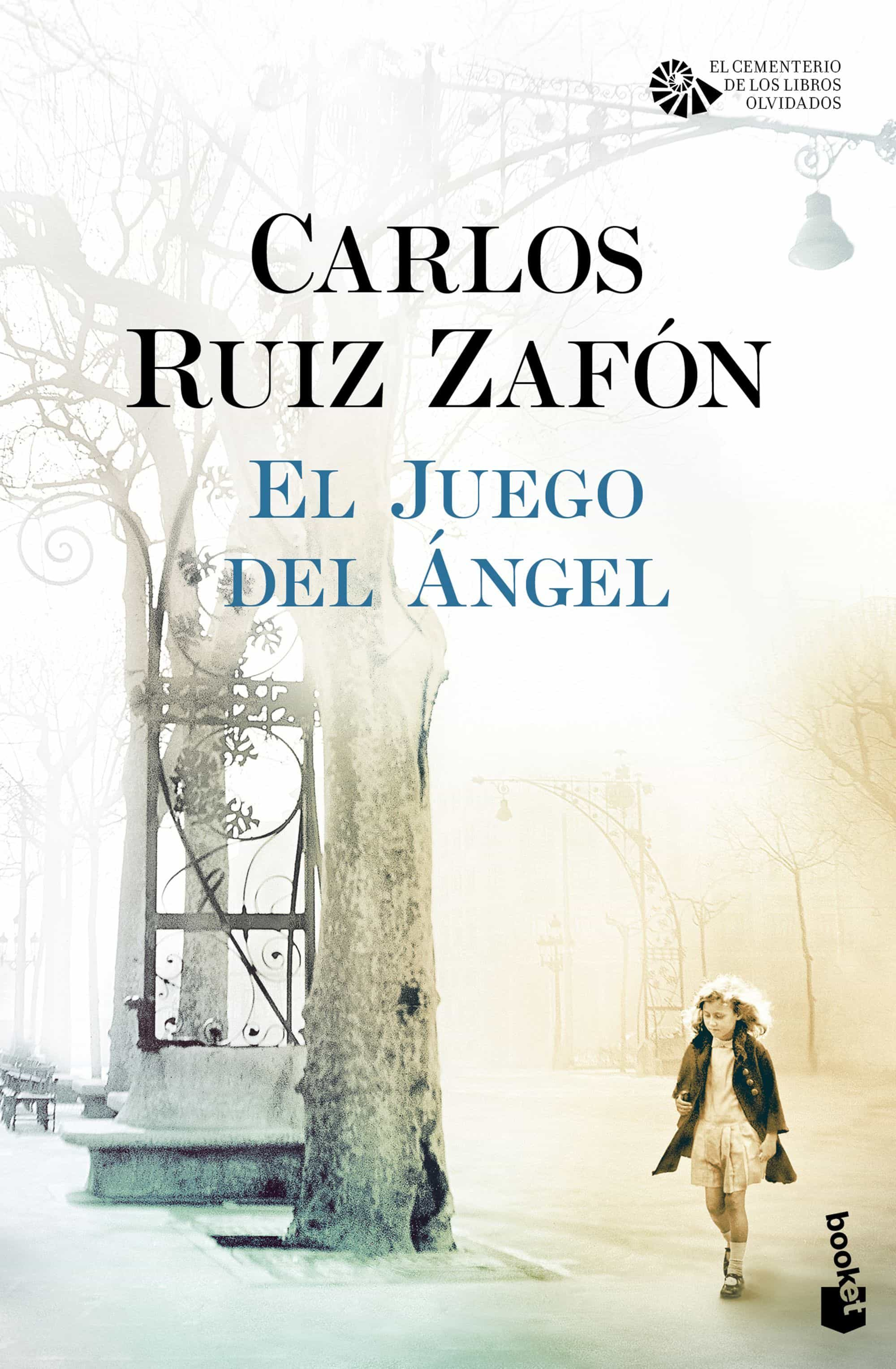 El Angel Guardian Libro My Words My Dreams El Juego Del ángel