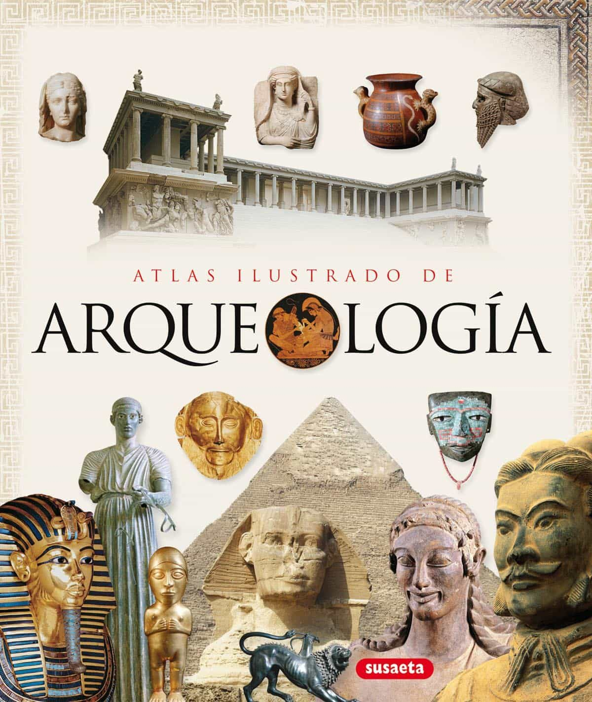 Libros Arqueologia Download Behold No Cavities A Visit To The Dentist