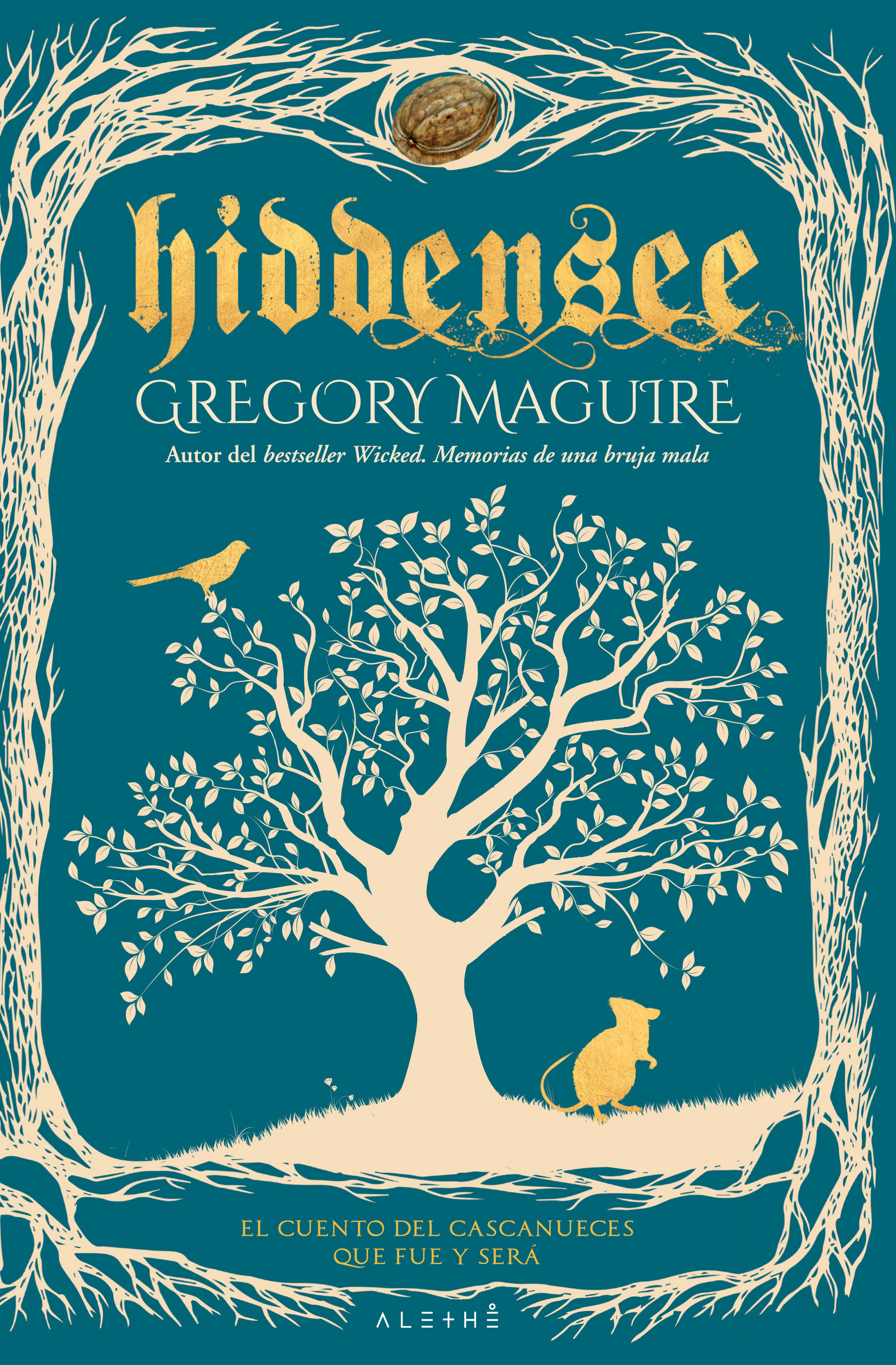 Wicked Libro Hiddensee Ebook Gregory Maguire Descargar Libro Pdf O Epub 9788491642893