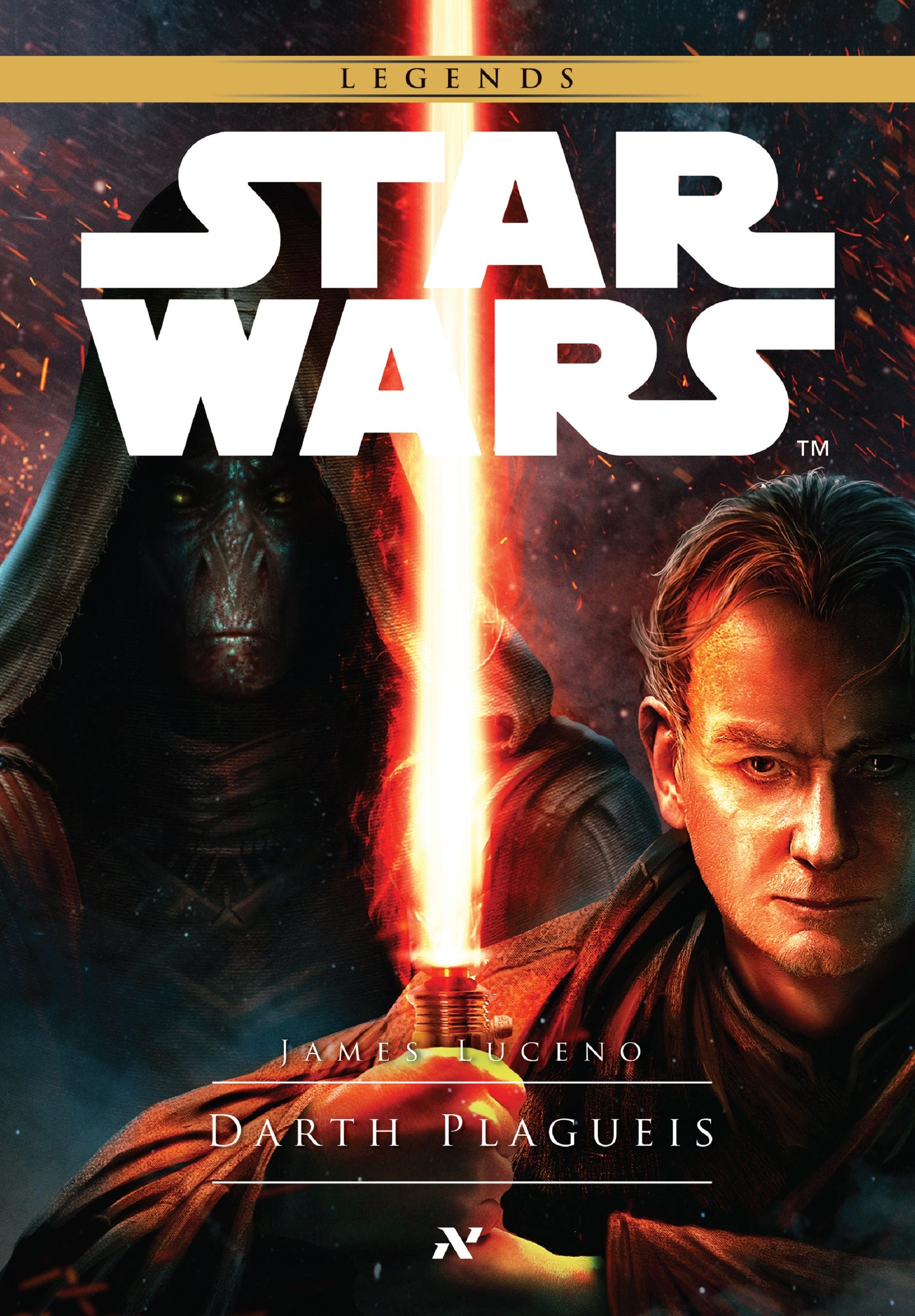 Libros Star Wars Pdf Star Wars Darth Plagueis Ebook James Luceno Descargar Libro