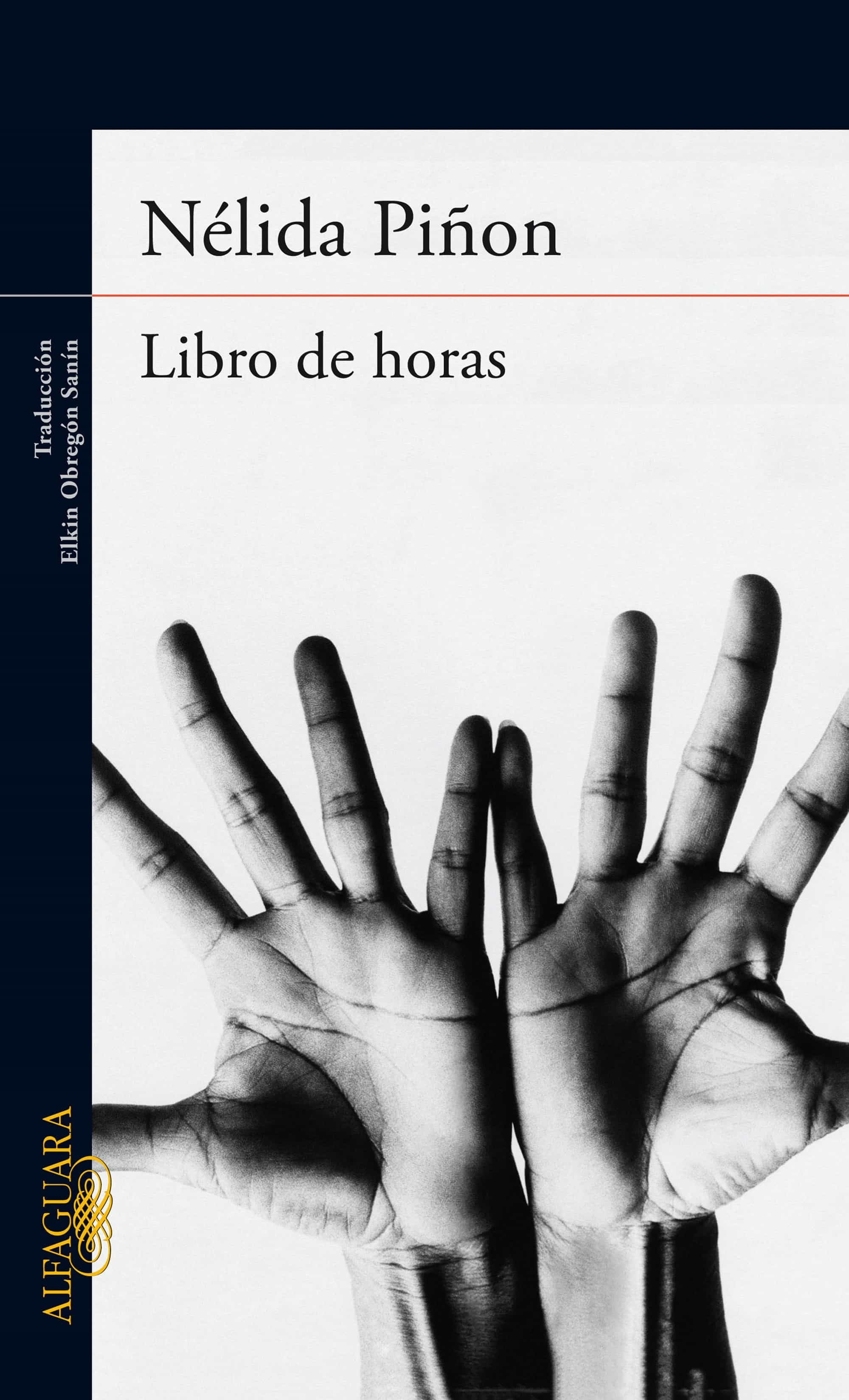 Como Descargar Libros Epub Libro De Horas Ebook Richard Russo Descargar Libro Pdf O Epub 9788420415734